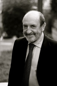 Umberto Galimberti