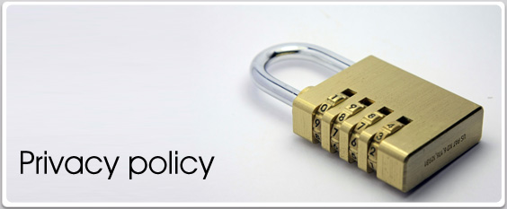 Privacy Policy di Cardux.it