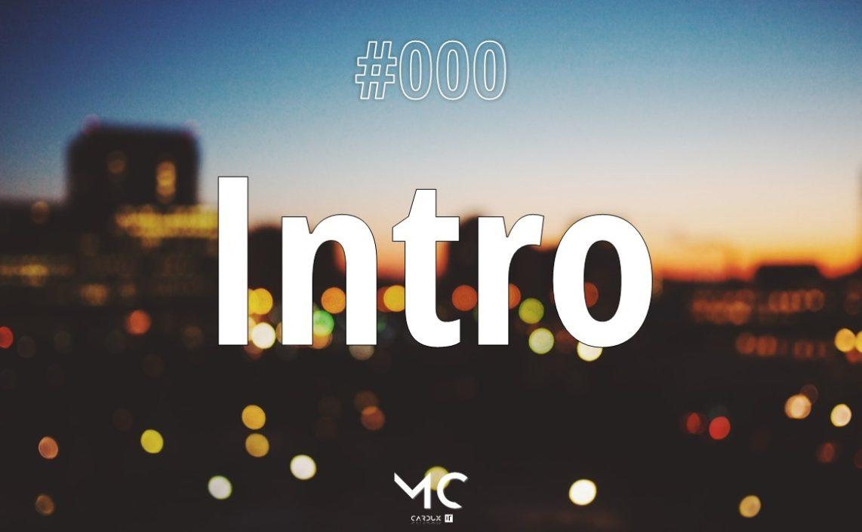 Cover Intro